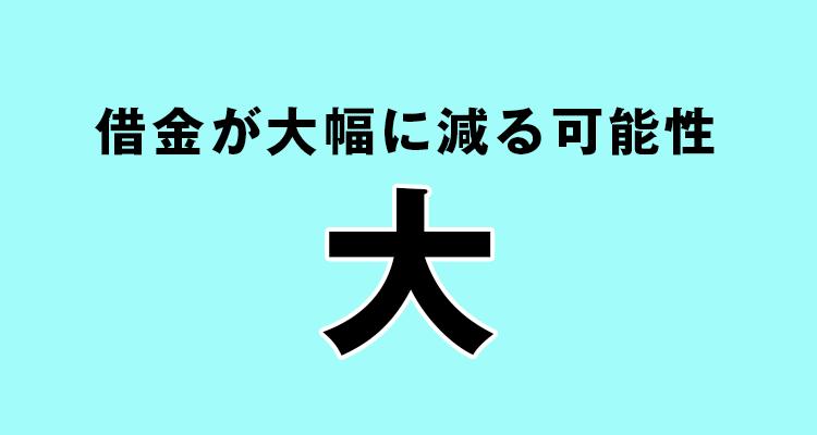 gengaku