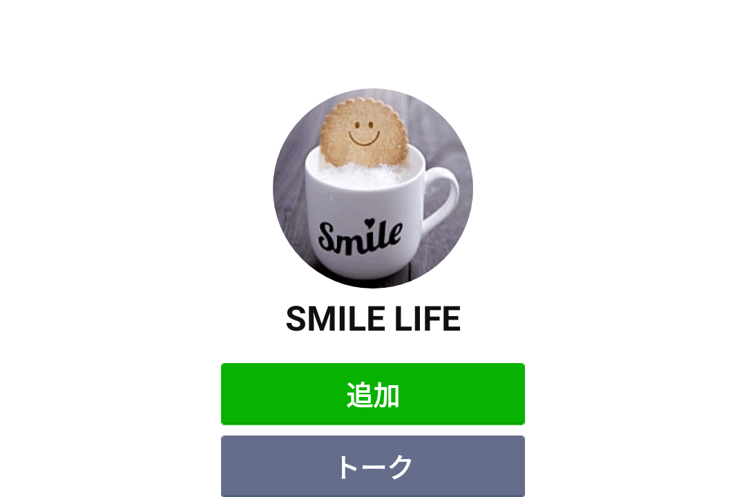 smilelife